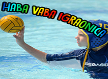 Haba Vaba - VK - Featured