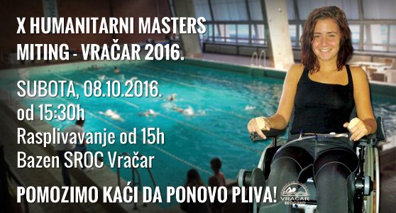 masterskatarina2016