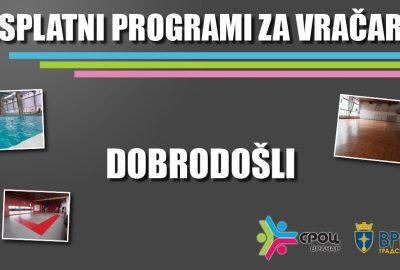 besplatni-programi
